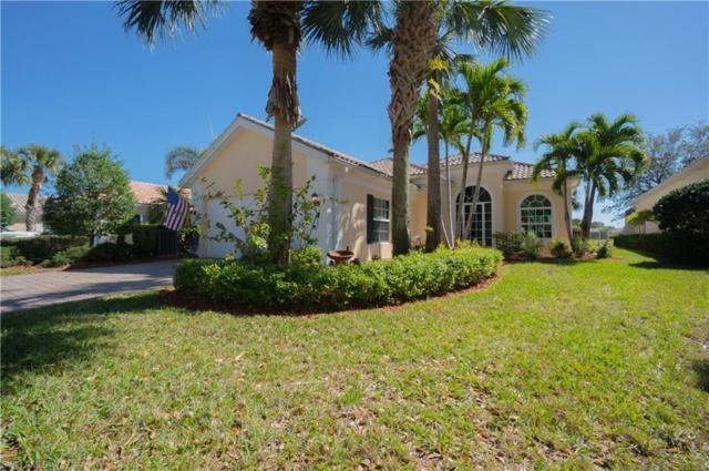 4636 Navassa Ln, Naples, FL 34119 (#218019623) :: Equity Realty