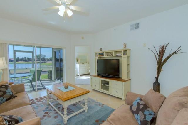 28064 Cavendish Ct #2404, Bonita Springs, FL 34135 (MLS #218019702) :: RE/MAX Realty Group