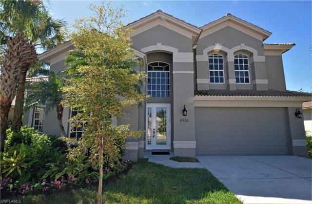6936 Burnt Sienna Cir S, Naples, FL 34109 (#218019722) :: Equity Realty