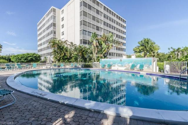 5 Bluebill Ave #311, Naples, FL 34108 (#218019745) :: Equity Realty
