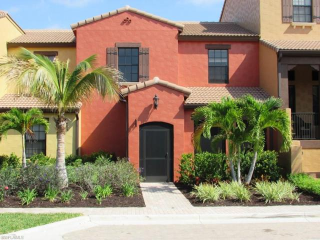8663 Olinda Way #7506, Fort Myers, FL 33912 (MLS #218019760) :: RE/MAX Realty Group