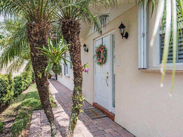 5421 Guadeloupe Way, Naples, FL 34119 (#218019773) :: Equity Realty