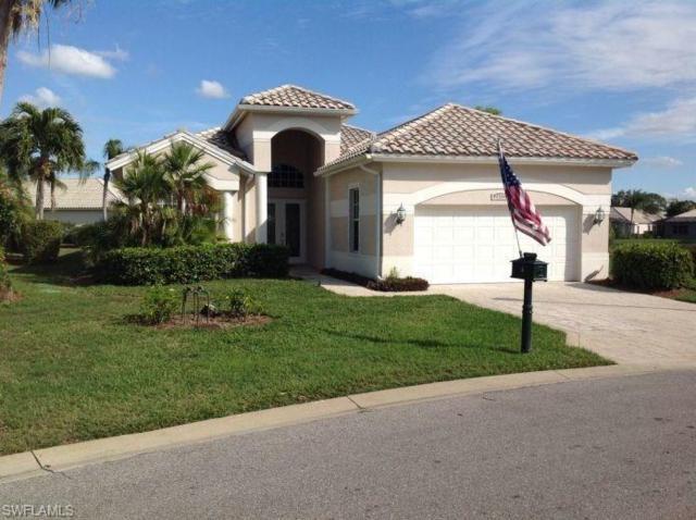 24777 Goldcrest Dr, Bonita Springs, FL 34134 (#218019781) :: Equity Realty
