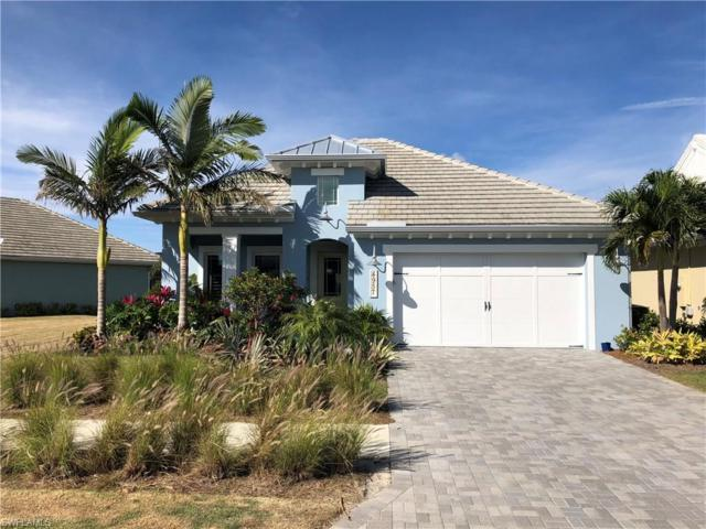 4957 Andros Dr, Naples, FL 34113 (#218019786) :: Equity Realty
