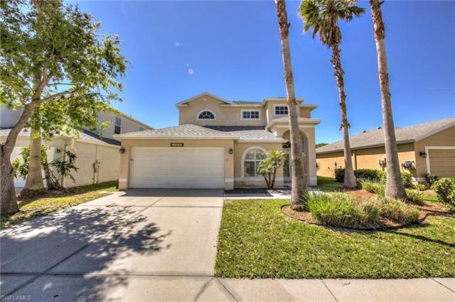 21696 Windham Run, Estero, FL 33928 (#218019789) :: Equity Realty