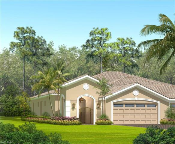 15171 Cortona Way Dr, Fort Myers, FL 33908 (#218019800) :: Equity Realty