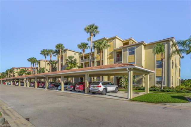 10349 Heritage Bay Blvd #2146, Naples, FL 34120 (MLS #218019858) :: RE/MAX Realty Group
