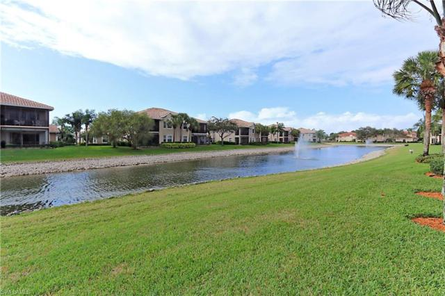 4475 Dover Ct #1102, Naples, FL 34105 (#218020020) :: Equity Realty
