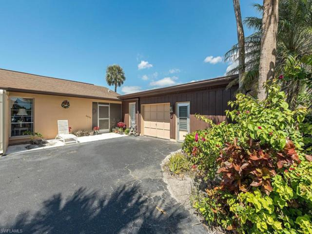4020 Lakewood Blvd D-24, Naples, FL 34112 (#218020144) :: Equity Realty