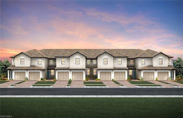 5698 Mayflower Way #407, AVE MARIA, FL 34142 (#218020167) :: Equity Realty