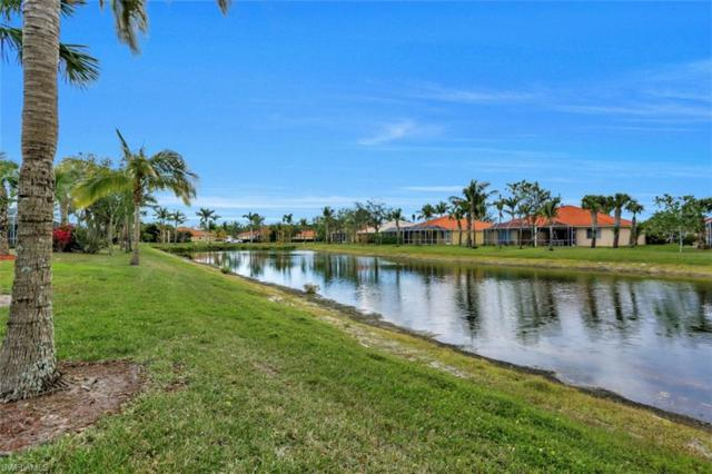 14079 Mirror Ct, Naples, FL 34114 (#218020211) :: Equity Realty