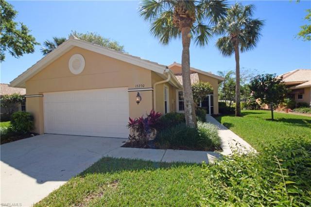 13230 Southampton Dr, Bonita Springs, FL 34135 (MLS #218020259) :: RE/MAX Realty Group