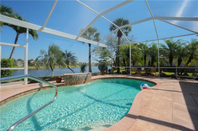 3813 Whidbey Way, Naples, FL 34119 (#218020289) :: Equity Realty