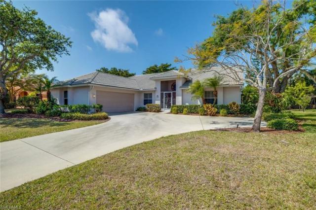 28496 Del Lago Way, Bonita Springs, FL 34135 (#218020319) :: RealPro Realty