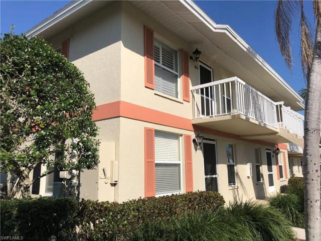 1365 Mainsail Dr #1601, Naples, FL 34114 (#218020337) :: Equity Realty
