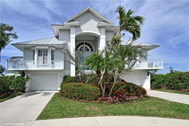 1060 Bond Ct, Marco Island, FL 34145 (#218020342) :: Equity Realty