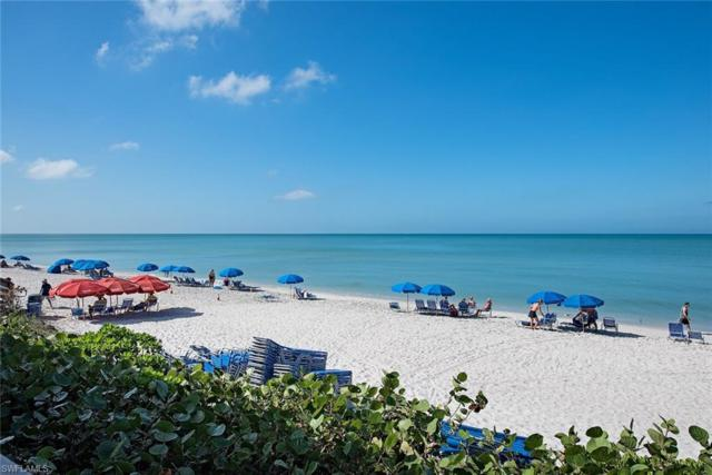 7062 Barrington Cir #101, Naples, FL 34108 (MLS #218020372) :: The Naples Beach And Homes Team/MVP Realty