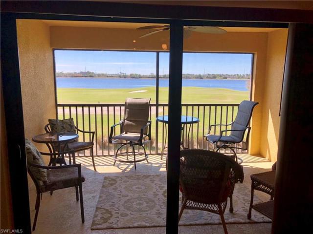 10032 Siesta Bay Dr #9221, Naples, FL 34120 (MLS #218020465) :: The Naples Beach And Homes Team/MVP Realty
