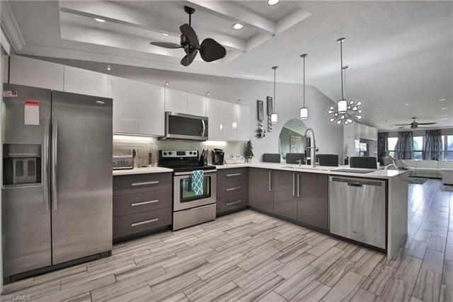 4220 Looking Glass Ln #4304, Naples, FL 34112 (MLS #218020473) :: The New Home Spot, Inc.
