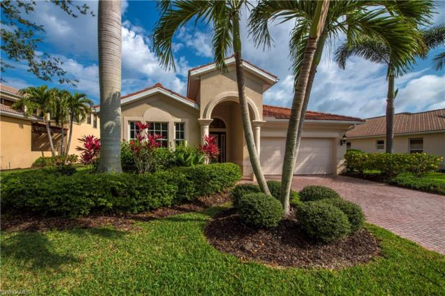 14069 Lavante Ct, Bonita Springs, FL 34135 (MLS #218020519) :: The Naples Beach And Homes Team/MVP Realty