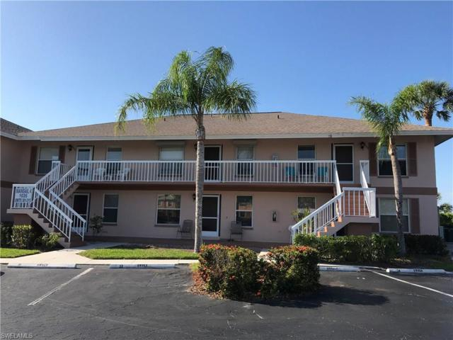 1035 Mainsail Dr #314, Naples, FL 34114 (#218020580) :: Equity Realty