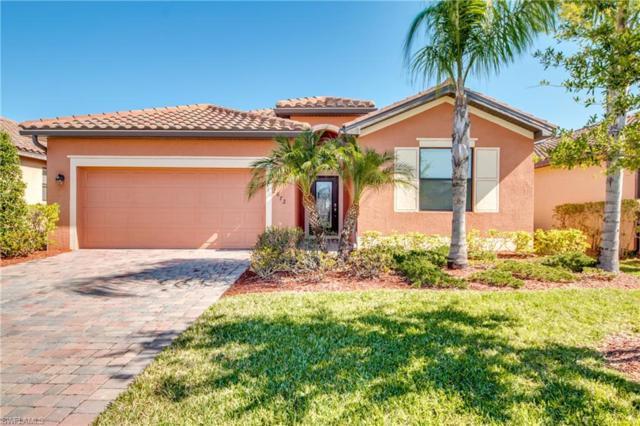 2872 Via Piazza Loop, Fort Myers, FL 33905 (#218020582) :: Equity Realty