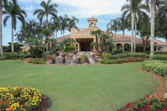 12051 Toscana Way #201, Bonita Springs, FL 34135 (#218020639) :: Equity Realty