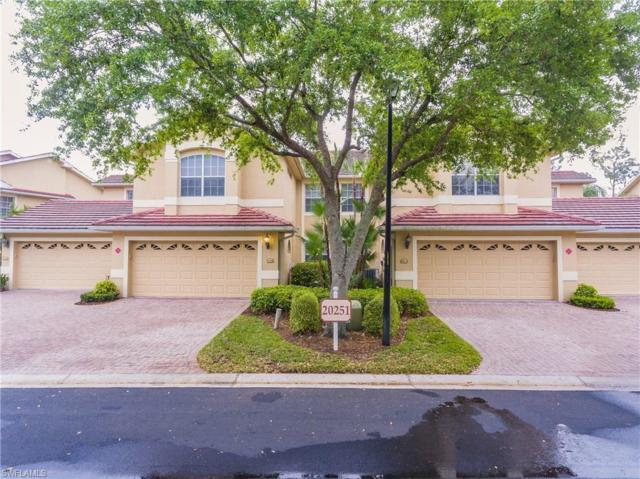 20251 Calice Ct #2502, Estero, FL 33928 (MLS #218020650) :: The New Home Spot, Inc.
