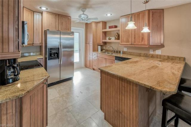 809 Central Ave #809, Naples, FL 34102 (MLS #218020687) :: The Naples Beach And Homes Team/MVP Realty