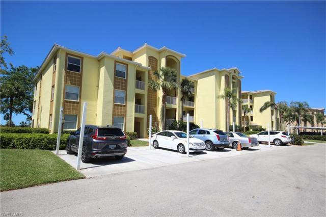 9450 Highland Woods Blvd #6303, Bonita Springs, FL 34135 (MLS #218020689) :: RE/MAX DREAM