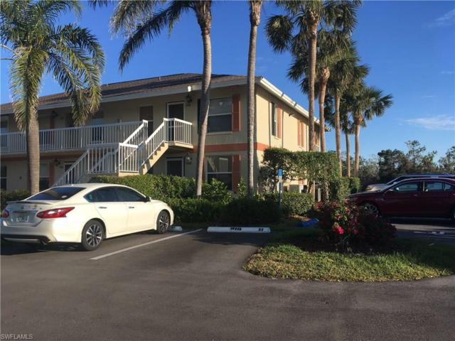 1355 Mainsail Dr #1516, Naples, FL 34114 (MLS #218020701) :: The Naples Beach And Homes Team/MVP Realty