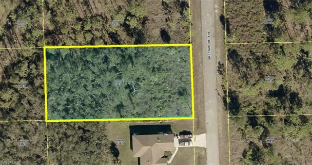 1117 Greenwood Ave, Lehigh Acres, FL 33972 (#218020718) :: Equity Realty