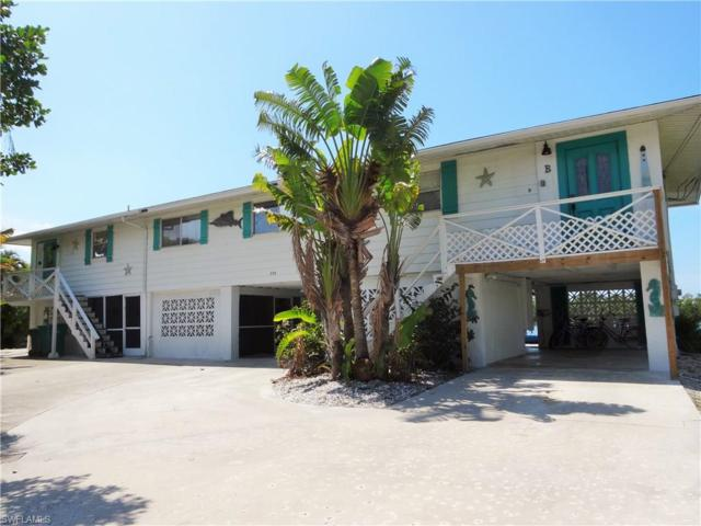 250 1st St, Bonita Springs, FL 34134 (MLS #218020777) :: RE/MAX DREAM