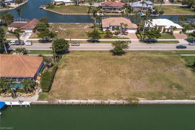 1211 Winterberry Dr, Marco Island, FL 34145 (#218020793) :: Equity Realty