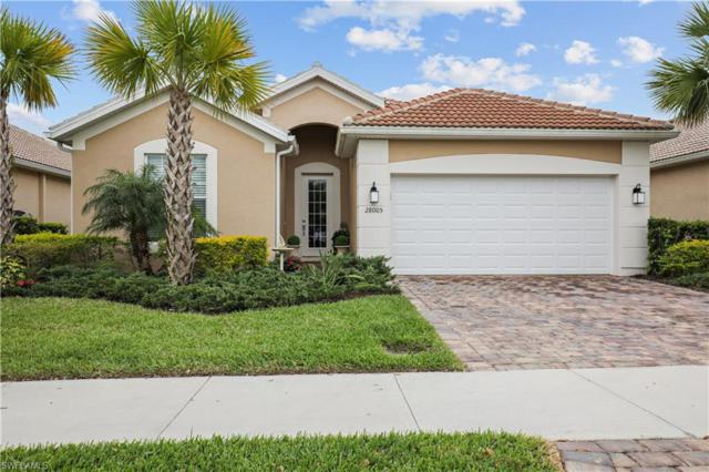 28005 Quiet Water Way, Bonita Springs, FL 34135 (#218020807) :: Equity Realty