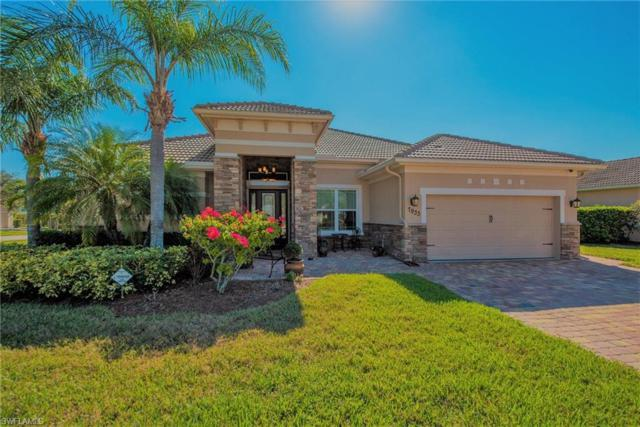 7933 Founders Cir, Naples, FL 34104 (#218020894) :: Equity Realty
