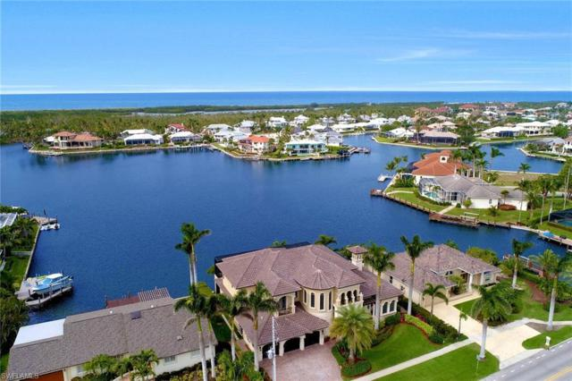 503 Kendall Dr, Marco Island, FL 34145 (#218020924) :: Equity Realty