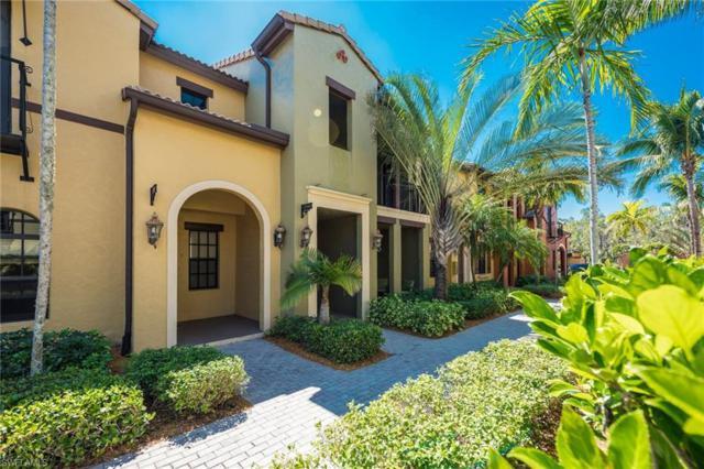 9092 Chula Vista St #11004, Naples, FL 34113 (MLS #218020939) :: The Naples Beach And Homes Team/MVP Realty
