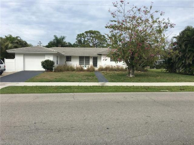 1274 Jamaica Rd, Marco Island, FL 34145 (#218020952) :: Equity Realty