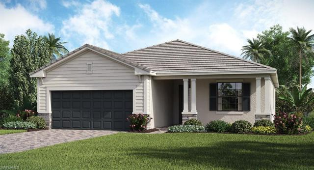 10697 Essex Square Blvd, Fort Myers, FL 33913 (#218020963) :: Equity Realty