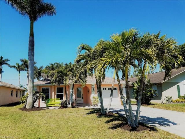 695 100th Ave N, Naples, FL 34108 (#218020972) :: Equity Realty