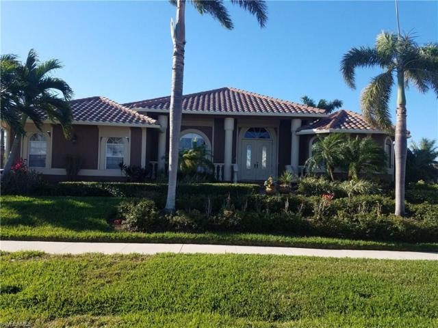 1097 Cottonwood Ct, Marco Island, FL 34145 (#218020974) :: Equity Realty