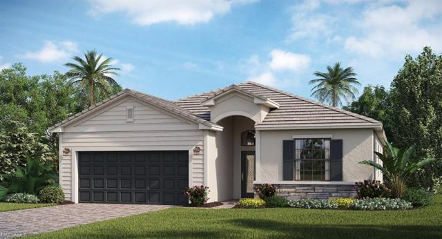 12944 Broomfield Ln, Fort Myers, FL 33913 (#218020982) :: Equity Realty