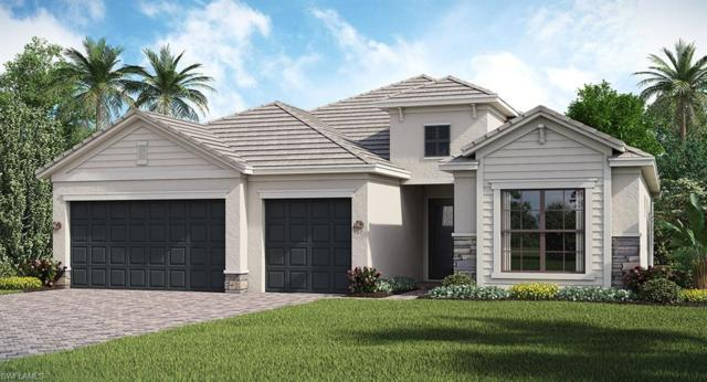 10779 Essex Square Blvd, Fort Myers, FL 33913 (#218020992) :: Equity Realty