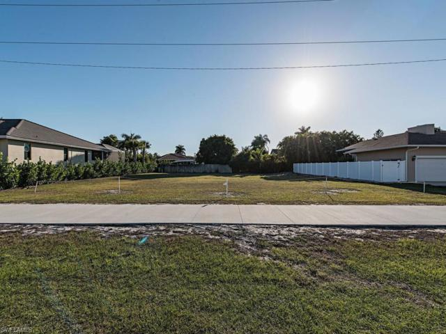 731 Tigertail Ct, Marco Island, FL 34145 (#218020996) :: Equity Realty