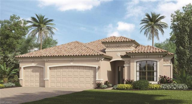 10775 Essex Square Blvd, Fort Myers, FL 33913 (#218021002) :: Equity Realty