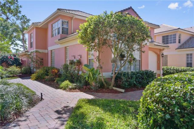 138 San Rafael Ln, Naples, FL 34119 (MLS #218021079) :: The Naples Beach And Homes Team/MVP Realty