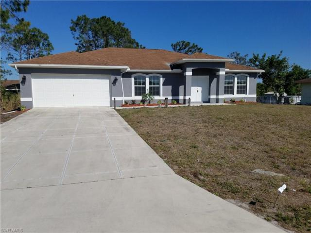 2903 Bruce Ave S, Lehigh Acres, FL 33976 (#218021231) :: Equity Realty