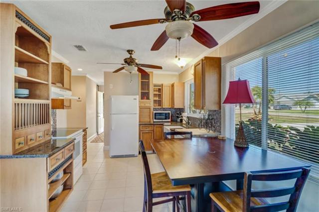 52 7th St, Bonita Springs, FL 34134 (#218021244) :: Equity Realty