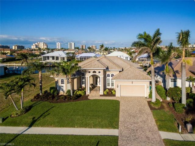 50 Hickory Ct, Marco Island, FL 34145 (MLS #218021296) :: The Naples Beach And Homes Team/MVP Realty